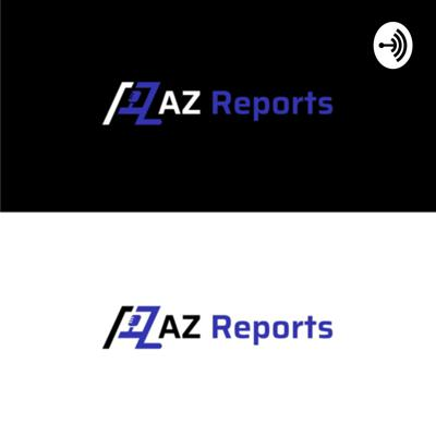 A4 Reports