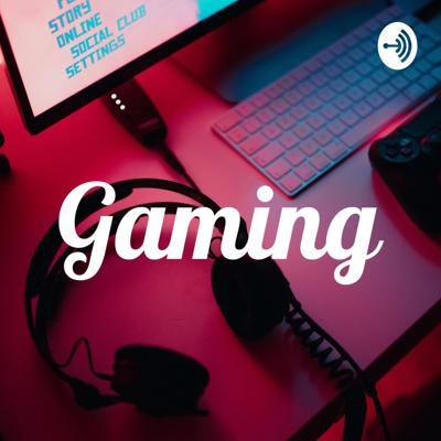 All about gaming and games and online fun! And safety online.