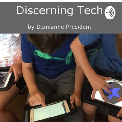 Quick tips for using technology in your classroom. These may be tips for organizing your classroom, using technology in a professional capacity, or using technology with students.