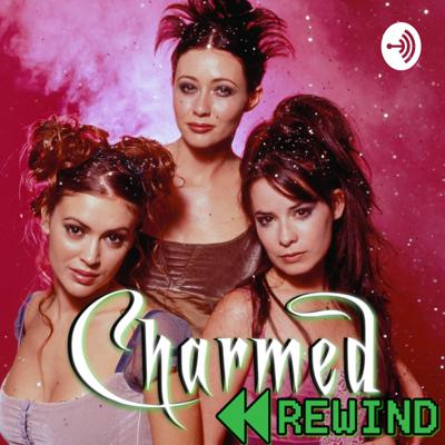 Charmed Rewind