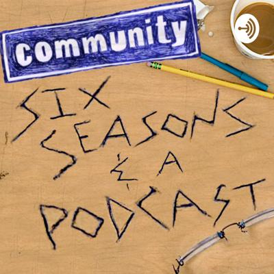 It's been 10 years since the debut of this amazing show. I wanted to talk to the people behind the scenes to uncover who wrote what and what it was like bringing to life our favorite comedy.  We'll talk about the best jokes, the best moments, and everything we've learned from 6 years at our favorite community college, Greendale. Support this podcast: https://anchor.fm/six-seasons-podcast/support