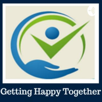 Getting Happy Together Secrets