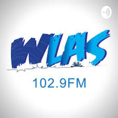 WLAS Archives