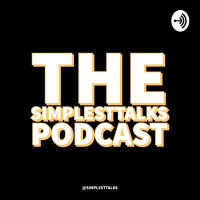 The SimplestTalks Podcast