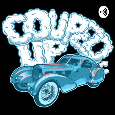 Couped Up Podcast