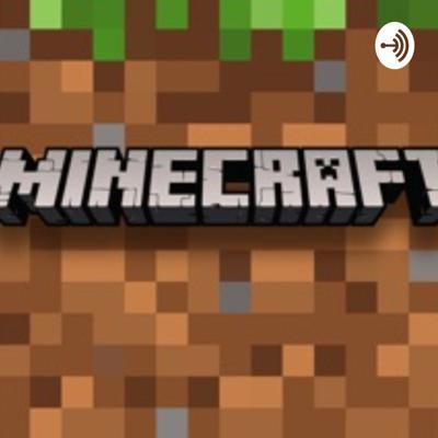 Cover art for Explaining the Minecraft zombie
