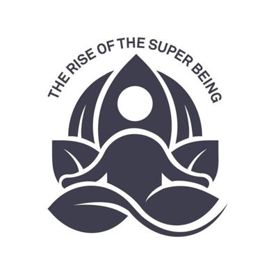 The Rise Of The Super Being
