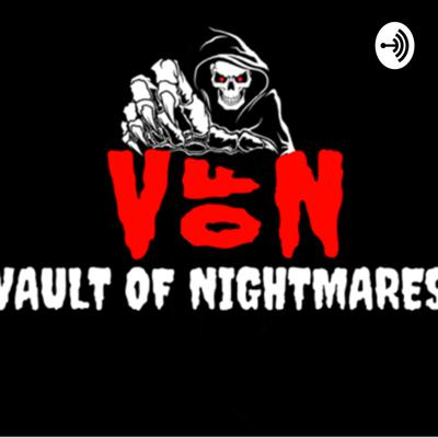The vault of nightmares