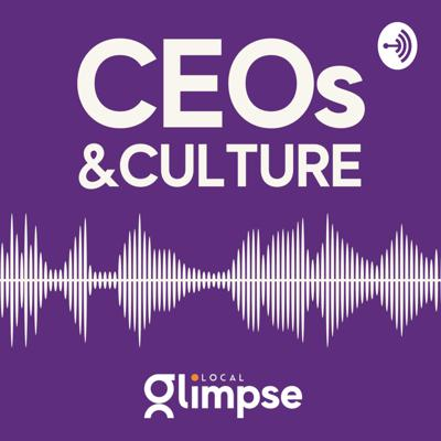 CEOs and Culture