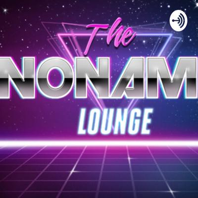 Noname lounge podcast