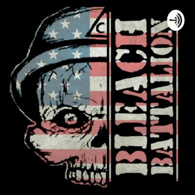 This is the official podcast for the band BLEACH BATTALION  Support this podcast: https://anchor.fm/bleachbattalion/support