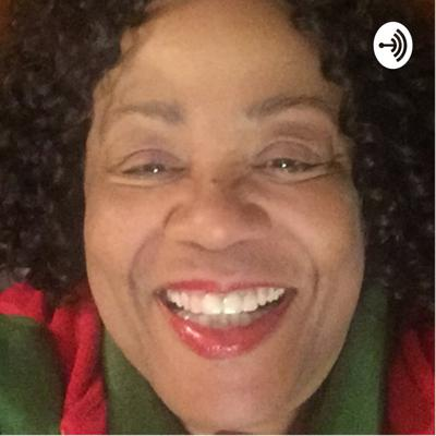 Veronica German is a psychic, holistic health professional, reiki master doing psychic readings by phone and alerting my readers to important astrological dates and times on Facebook & Twitter. Longer episodes will appear on YouTube soon.