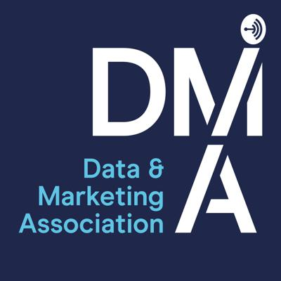 DMA Politics Podcast