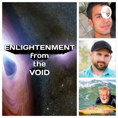 Enlightenment From the Void