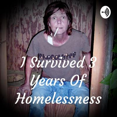 A nervous Breakdown, A Brain Tumor, Spine Disease, Divorce after 28 years of marriage to a verbally, physically abusive drug addict. A son in college, Running Away From Home To Live In An Eco Village (OR 2) Suicidal Ideation, Followed By Actual Homelessness. Then, How I Got Housed And Happy Again