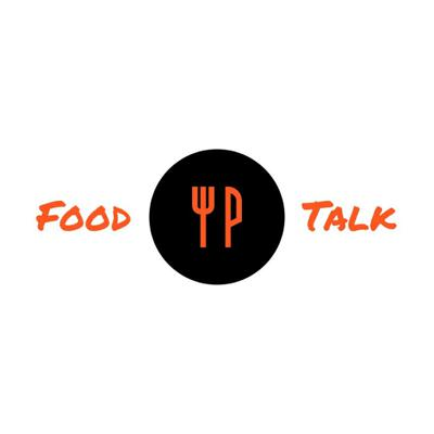 FOOD Talk by Halal Delivery