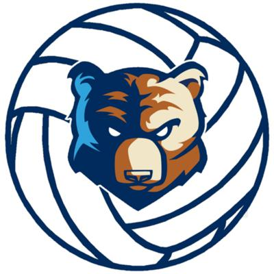 BJU Volleyball Podcast