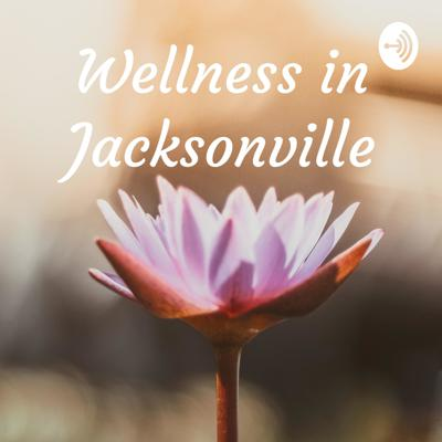 Wellness in Jacksonville