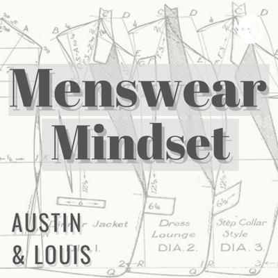 Men need to wear clothing so they might as well enjoy it. We at the Menswear Mindset aim to teach men how clothing should fit into their lives as well as shed some light on the retail industry for consumers and professionals.