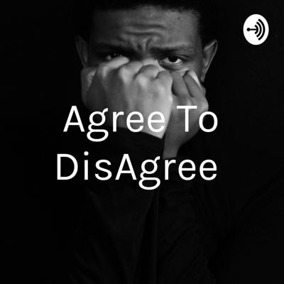 My opinions on social issue within my community. A Black, Millennial, Heterosexual Man talking about topics relevant to me! All comments are welcomed as we Agree or Agree to DisAgree!