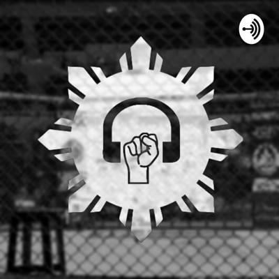 Dstry.Mnl Podcast