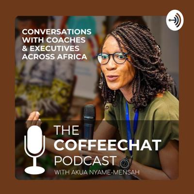 CoffeeChat Podcast