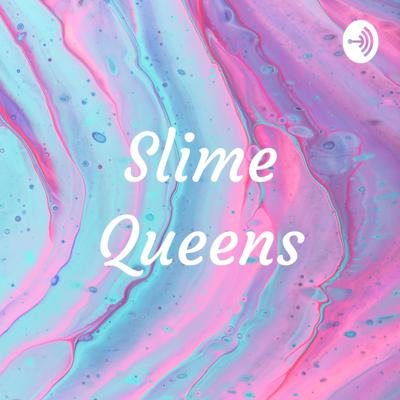 We will tell you what we know about slime.