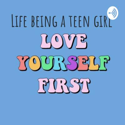 My name is Nyara I love podcasting im 12 years old in the 7th grade and i just want this podcasting to be happy .I love you guys <3