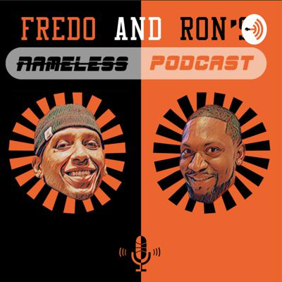 We discuss the Knicks and relevant NBA news.