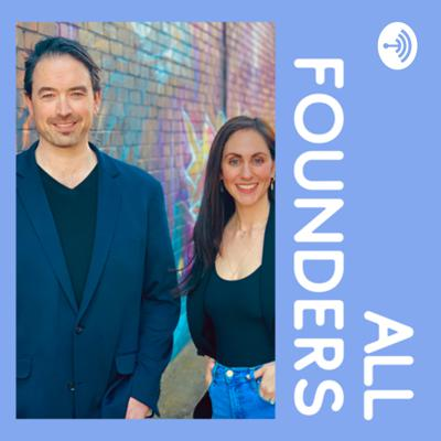 All Founders Podcast
