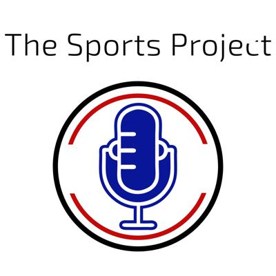 The Sports Project