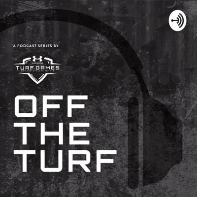 OFF THE TURF