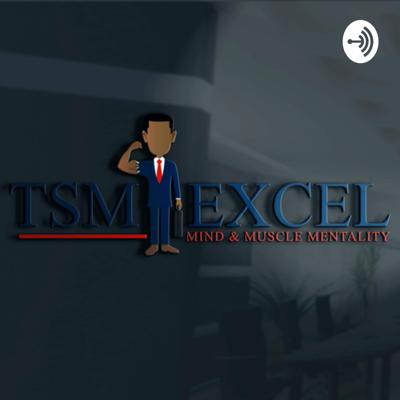 TSM is a podcast created to Train your minds, Support your goals, and Minister to your visions. On this podcast, I will challenge the listeners to embrace conflict and uncomfortable topics as we turn oppositions into opportunities.