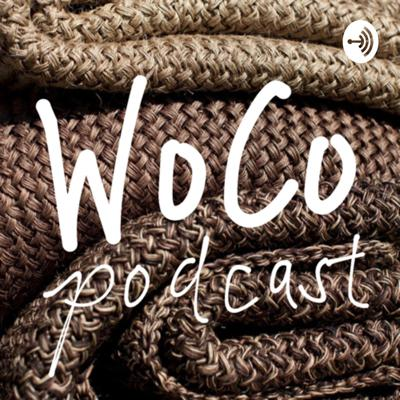 Women Of Color Organizing Podcast