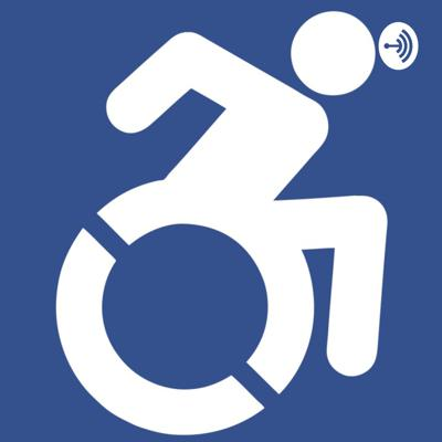 Accessibility & Independence