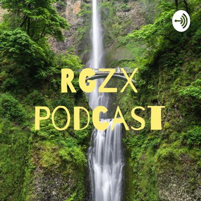 RGZX Podcast