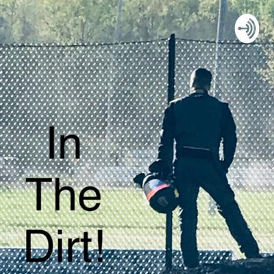 Our podcast is about dirt track racing mainly in Pennsylvania. From a drivers perspective we talk to other drivers, do race review and discuss everything about dirt track life. Sprint cars are our main focus but touch on a wide variety of racing series.