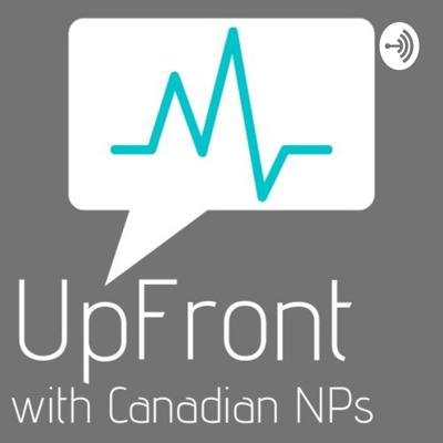 UpFront: with Canadian NPs