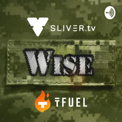 Wise Productions is a podcast where we talk about what's going on in my life, and the challenges I'm facing in regards to starting my businesses, running an eSports organization, keeping up with my very successful wife, or just life in general.   Join me on Discord to chat: https://discord.gg/zxcgnb  If you'd like to support my Podcast Check out the links below:  https://streamlabs.com/heathbar181 https://www.patreon.com/Wise_Gaming  Social Media: https://twitter.com/heathbar352 https://www.instagram.com/heathbar181/?hl=en https://www.youtube.com/user/HeathBar181 Support this podcast: https://anchor.fm/wiseproductions/support