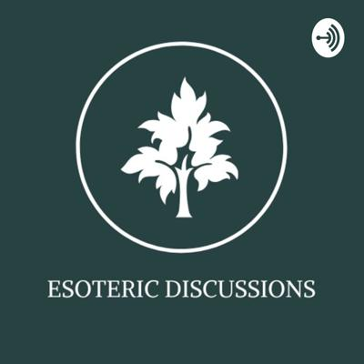 Esoteric Discussions