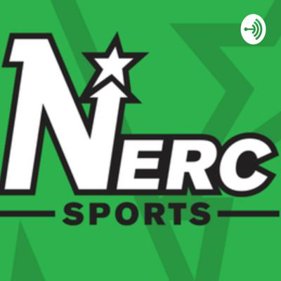Nerc Hockey League Podcast