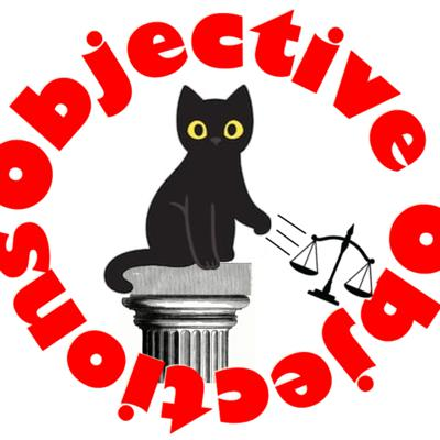 Objective Objections