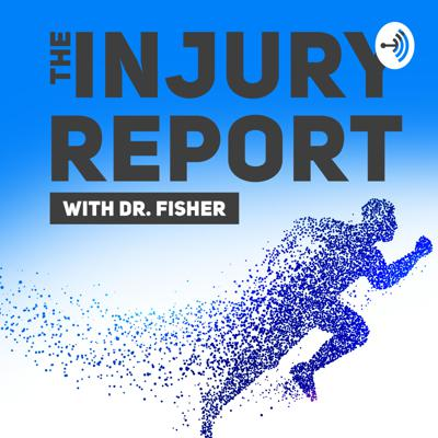 The Injury Report