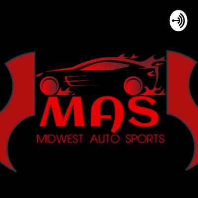 Up to date news, rumors, and interviews with the biggest stars of the Wisconsin/Midwest racing scene! Support this podcast: https://anchor.fm/wisautoracing/support