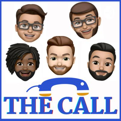The Call Podcast