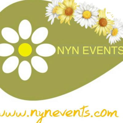 NYN EVENTS