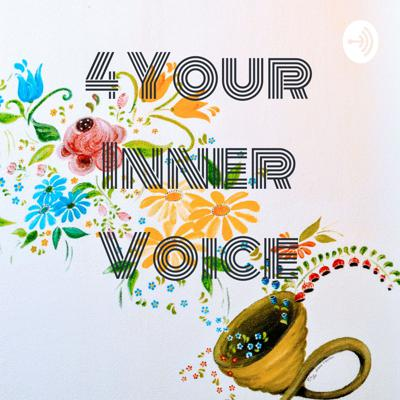 4 Your Inner Voice