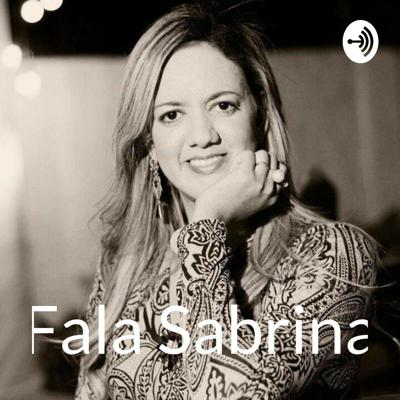 Cover art for Fala Sabrina 04