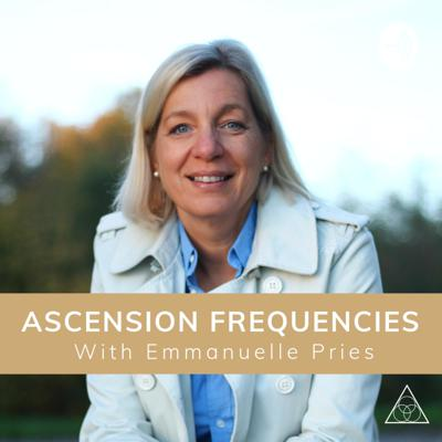 Ascension Frequencies