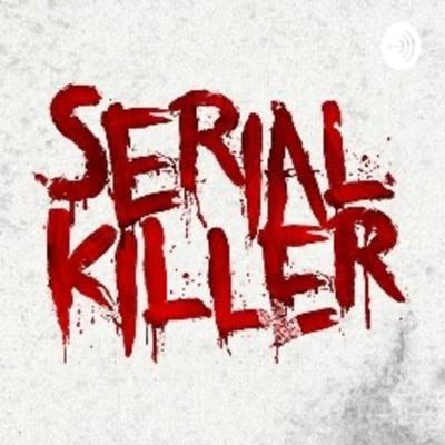 We're gonna talk all about serial killer, from childhood to adult life, and much more. Stay tuned if interested
